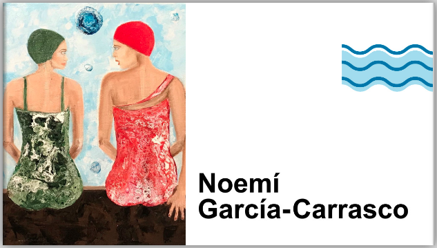 Noemí García-Carrasco Blanco